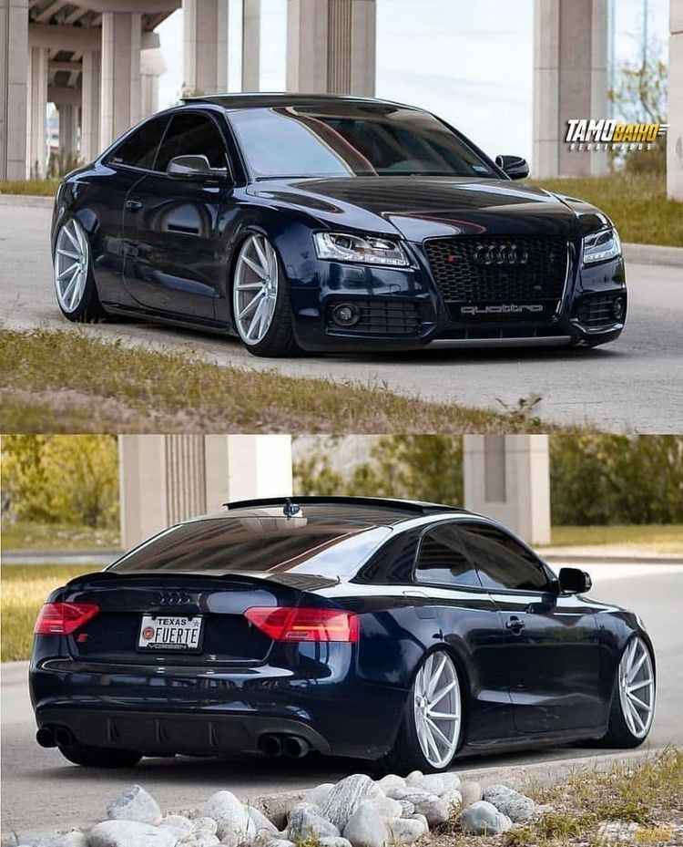 Luxury World Cars - Cars of the day, everyday is the car day! us ! Your daily source of luxury cars