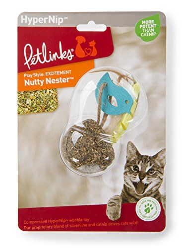 6 99 Check This Awesome Product By Going To The Link At The Image This Is An Affiliate Link Cattoys Catnip Cat Toy Cat Toys Catnip