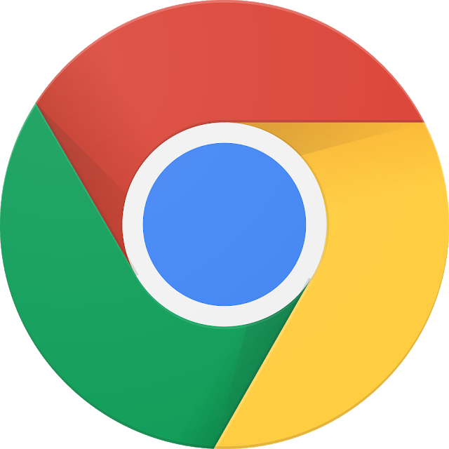 download google chrome logo svg eps png psd ai vector