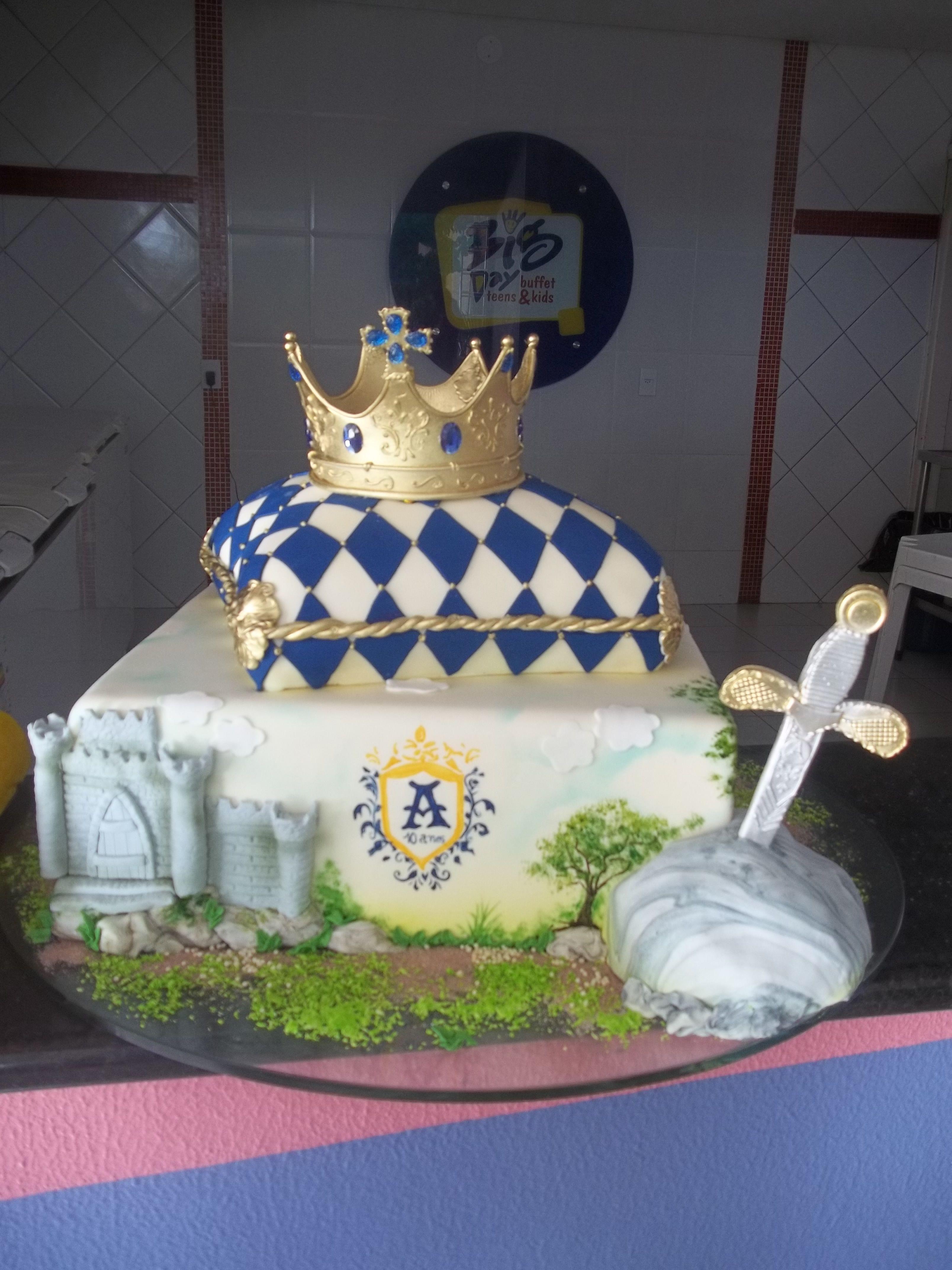 bolo Marcia Acacio my cakes Pinterest Cake