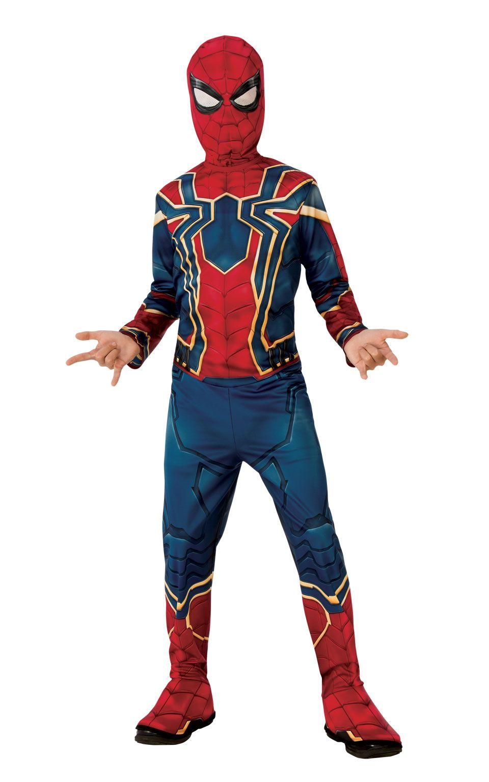 7851bf67fe9053 Gorilla and Man in Cage Costume - Superhero Costumes at Escapade™ UKghhjjhg