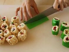 How to Make Candy Sushi #candysushi How to Make Candy Sushi #candysushi How to Make Candy Sushi #candysushi How to Make Candy Sushi #candysushi
