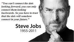 ຜົນການຊອກຫາສຳລັບ steve jobs