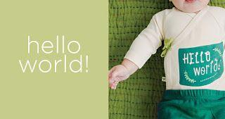 Blog Celoteh Si Azzam Hello World