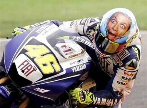 valentino rossi helmets Google Search GP – Valentino Rossi Birthday Card