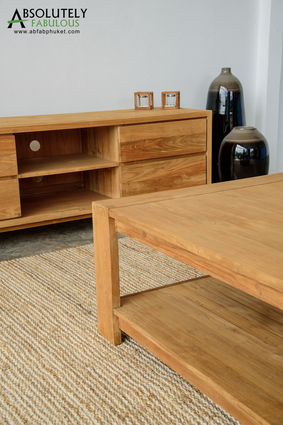 Stunning Teak Wood Furniture Beautiful Area Rugs And Home Accessories To Die For Absolutely Fabulous Has It All