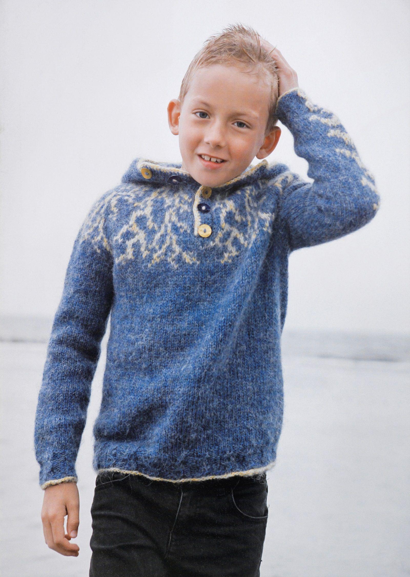 mohair pinterik0   Icelandic sweaters