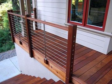 Pin On Porches Doors Amp Windows