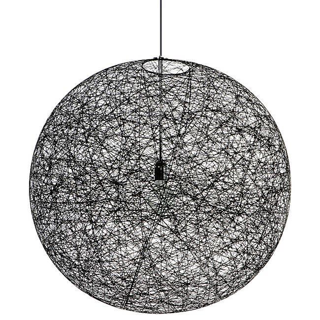 Random Light by Bertjan Pot for @moooi at Lumens.com