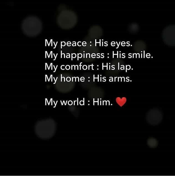 Love Quotes Sweet Love Quotes Short Quotes Love Love Picture Quotes