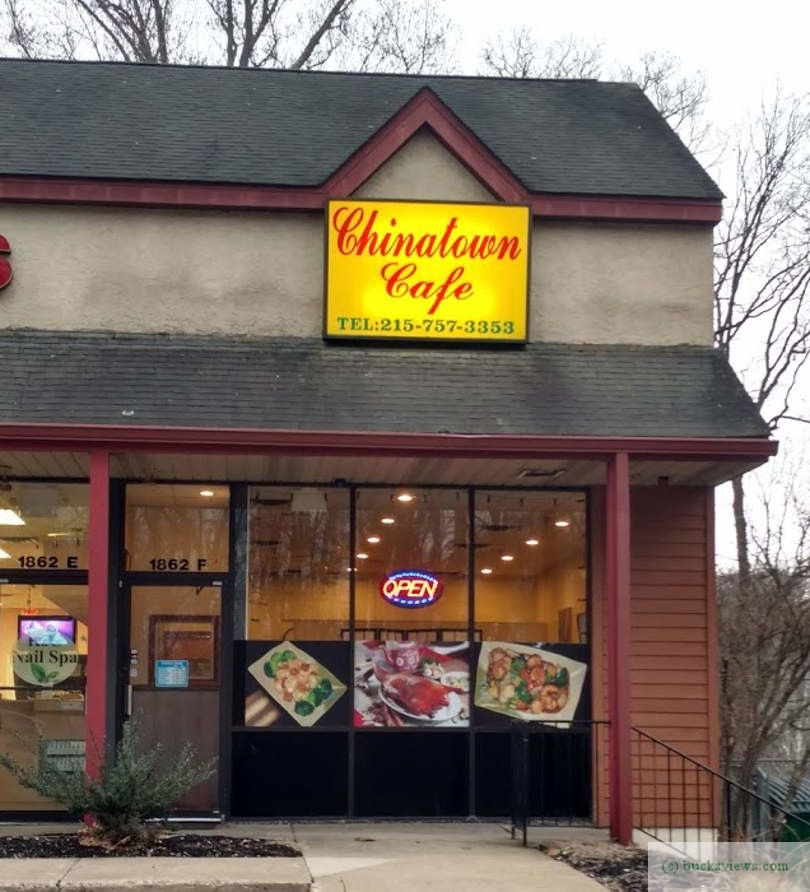 Pin On Blog Bucksviews Com A Blog About Bucks County Pa Places To Go Dining Scenery And More