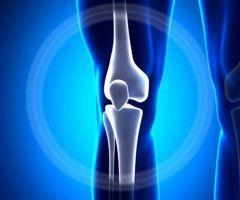 Reteta unui medic militar pentru eliminarea durerilor de spate si articulatii