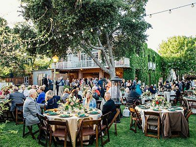 The 1880 Union Hotel Weddings Santa Barbara Wedding Venue Los Alamos Ca 93440
