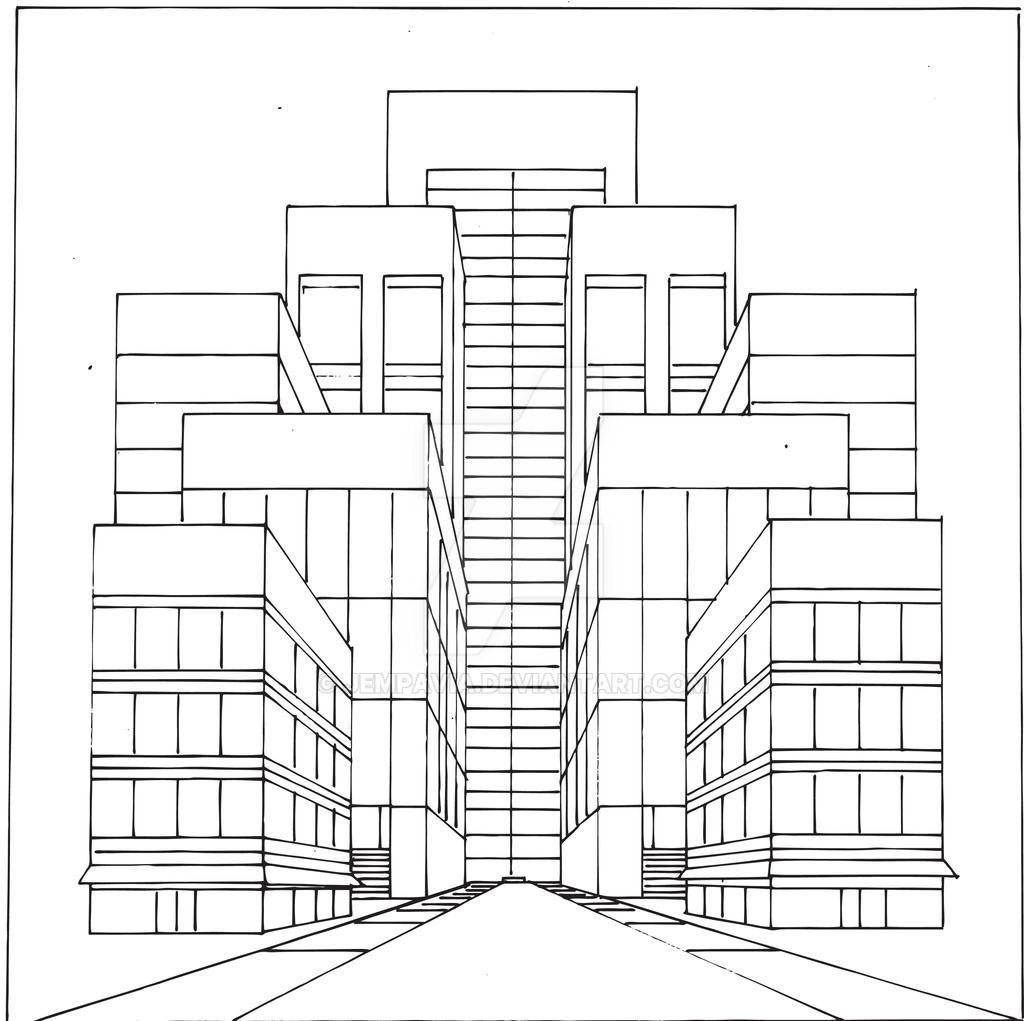 Pin By Shu Norris On Dibujos De Arquitectura In