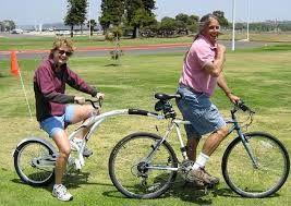 Image Result For Iki Kisilik Bisiklet Fiyatlari Bisiklet Bebek