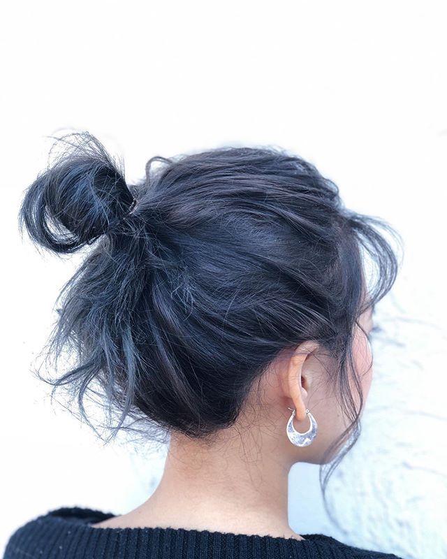 石田 裕雅さんはinstagramを利用しています Varie 宇都宮 美容師