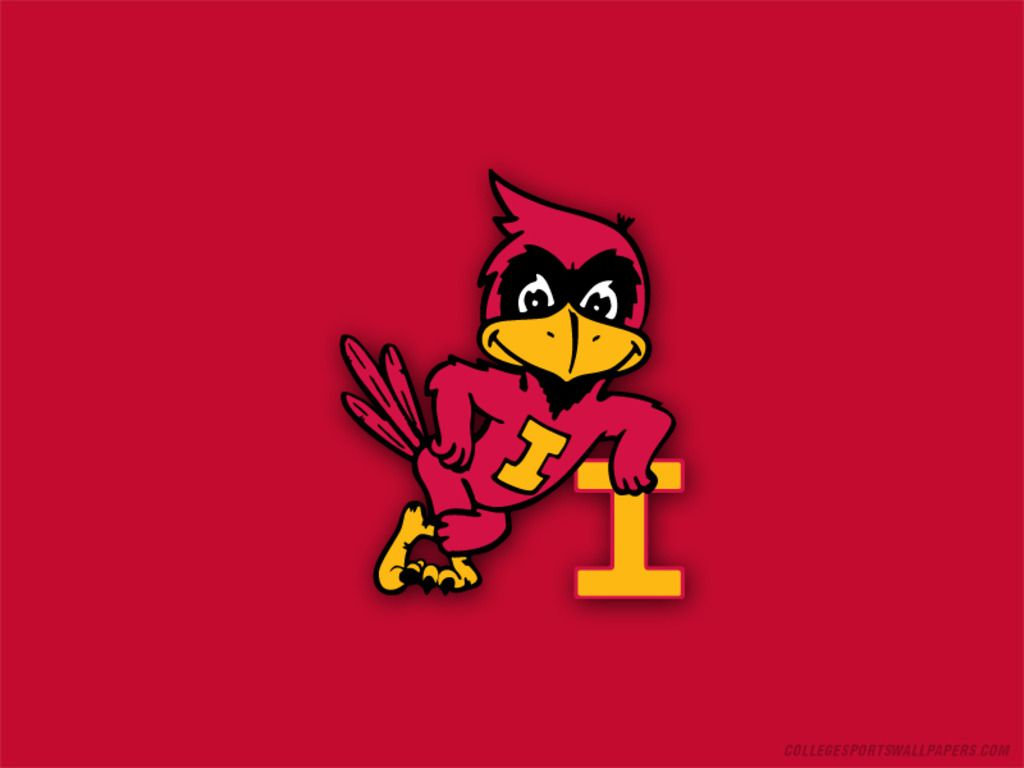 Cutest Little Guy Ever With Images Iowa State Cyclones Iowa
