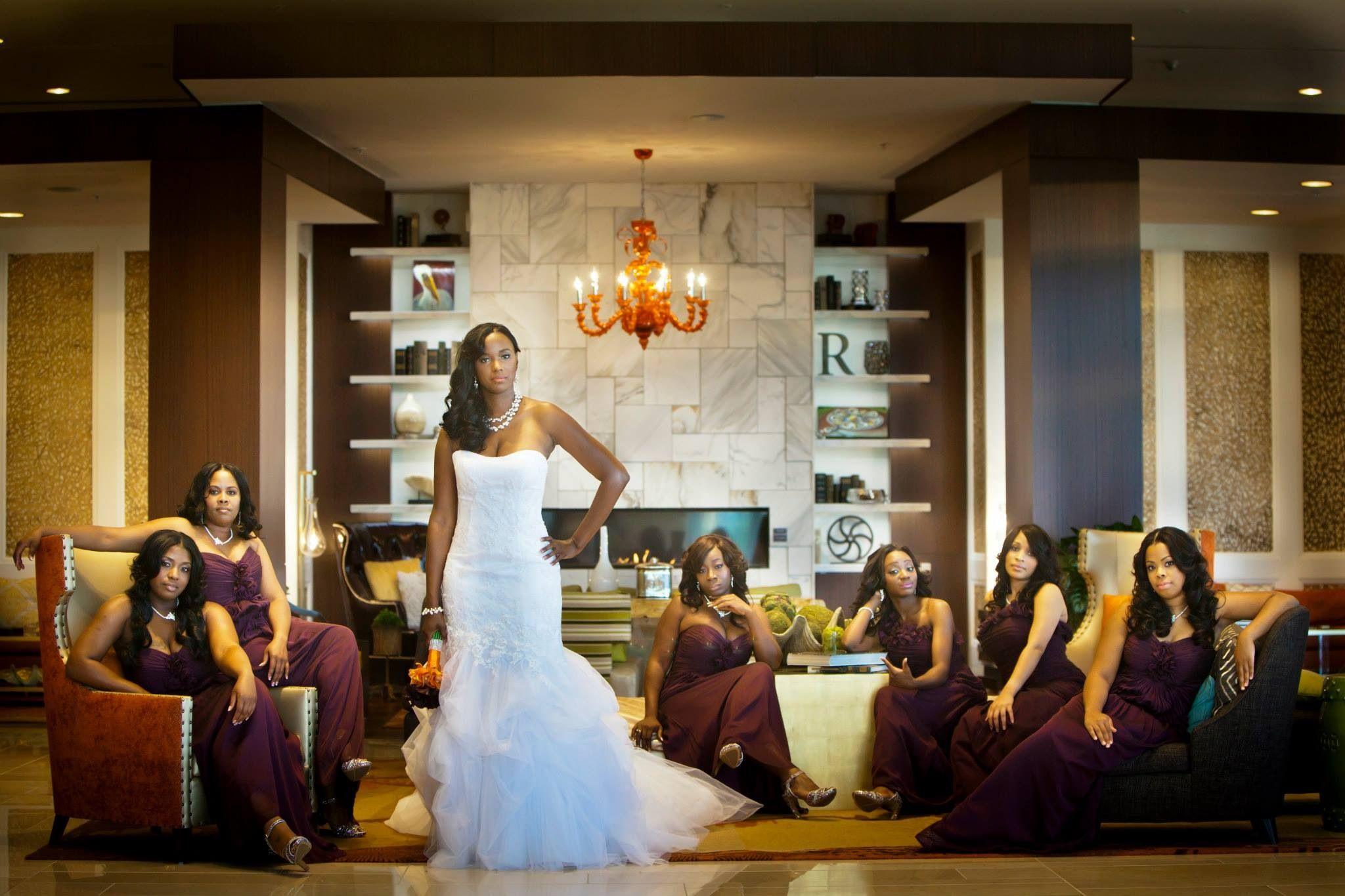 Renaissance Hotel Baton Rouge La Mermaid Formal Dress Renaissance Hotel Formal Dresses [ 1366 x 2048 Pixel ]