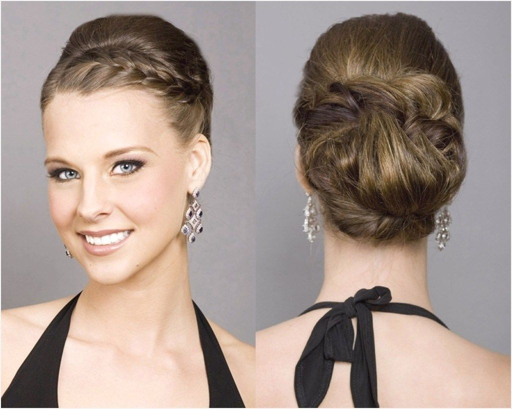 Wedding Hair Inspiration Ideas Wedding Hairstyles For Medium Length Hair Weddingupdos Wedding Braided Hairstyles For Wedding Hair Styles Long Hair Styles
