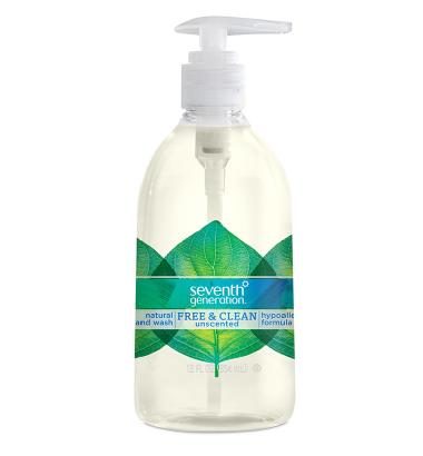 Natural Hand Wash Natural Hand Soap Liquid Hand Soap Fragrance