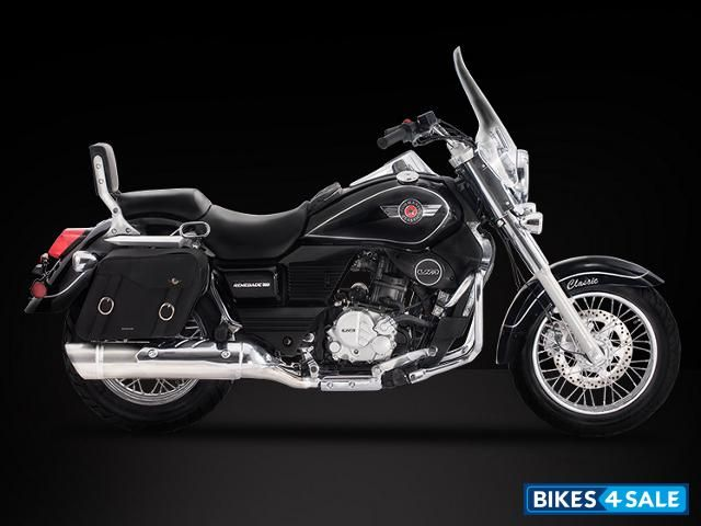 Um Renegade Commando Classic Price Specs Mileage Colours Photos And Reviews Classic Bikes Motorcycles In India Bike