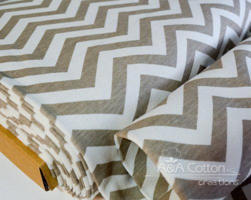 Enfin un tricot Jersey tissu certifié coton par AACottonCreations