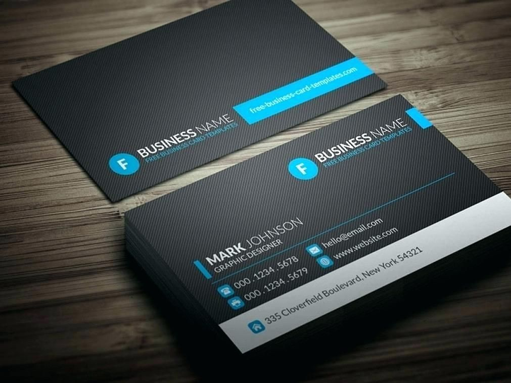 Business Card Template App Apple Free 6 Maker Amazing Business Card Template App Fr Business Card Design Simple Free Business Card Design Simple Business Cards