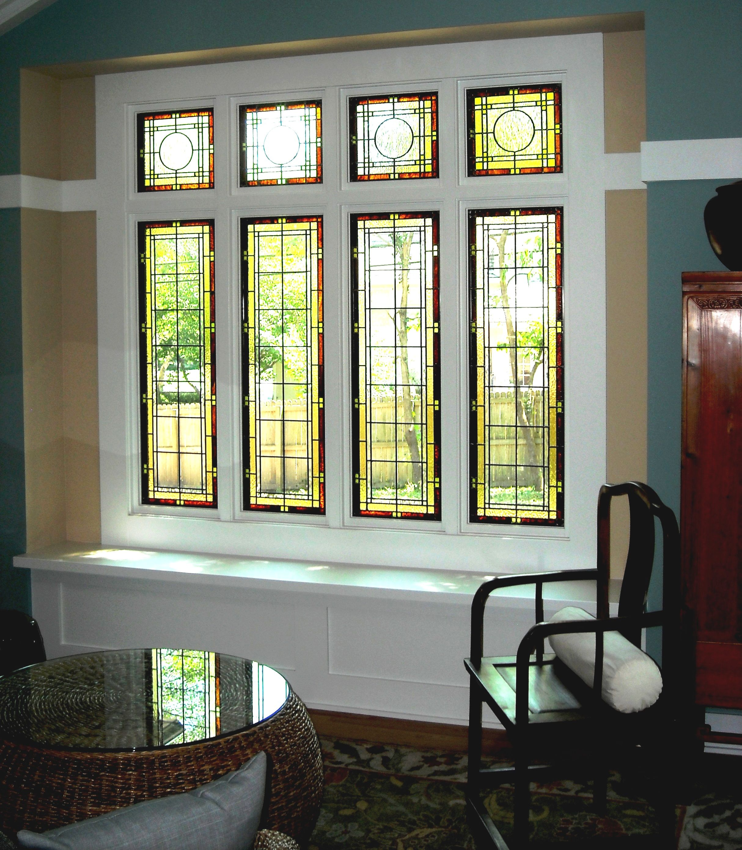 stained glass windows for home modern mural of advantages and disadvantages stained glass windows for homes