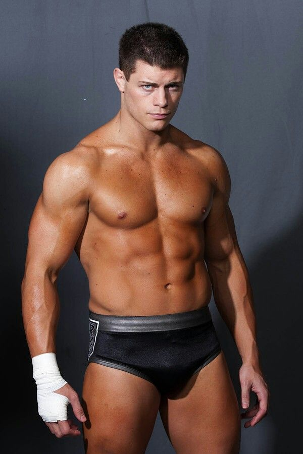 WWE Cody Rhodes Looking Good Cody rhodes Wrestling wwe Wwe superstars