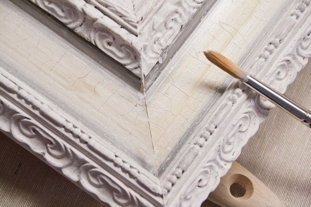 diy shabby chic bilderrahmen f r fotos und mehr diy and crafts pinterest bilderrahmen. Black Bedroom Furniture Sets. Home Design Ideas
