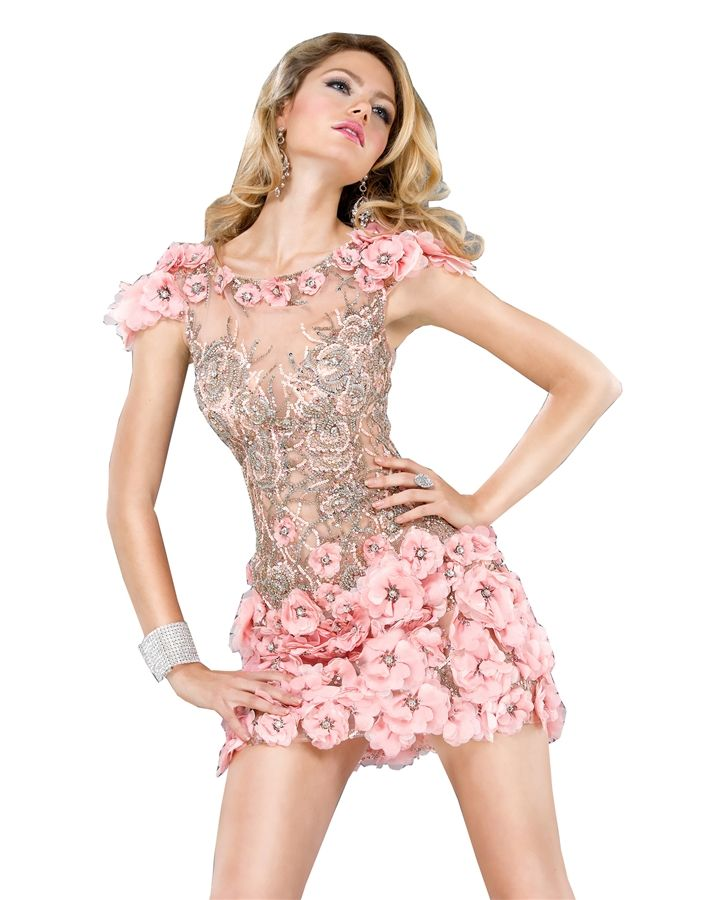 jovani 7223 - Google Search | Dresses | Pinterest | Búsqueda
