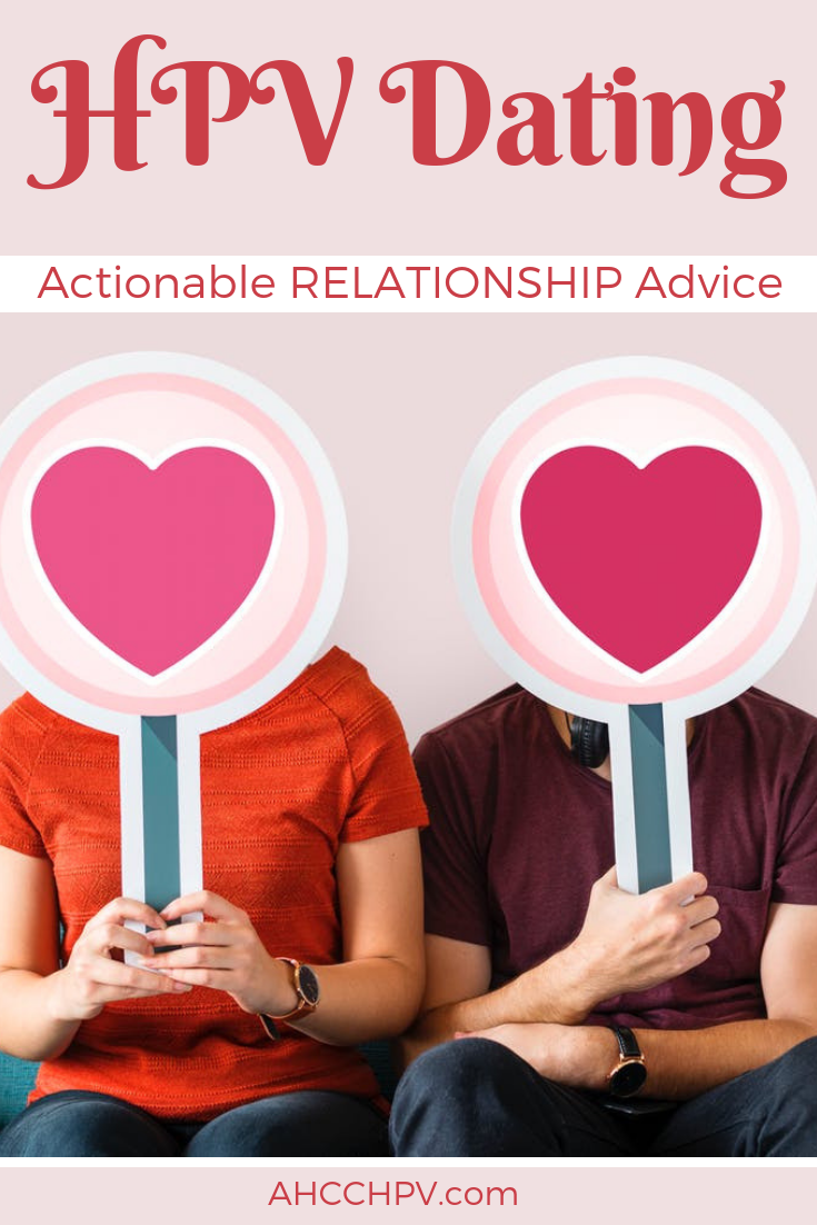 genital warts dating sites teenage hookup apps