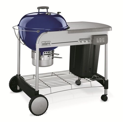Weber Grill Get Grilling In Color Charcoal Grill Weber Grill Weber Charcoal Grill