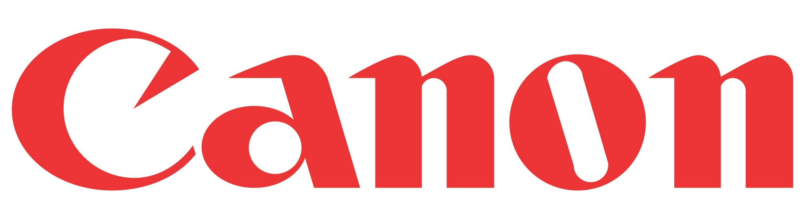Canon logo canon logos canon camera