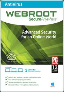 webroot secureanywhere keycode generator