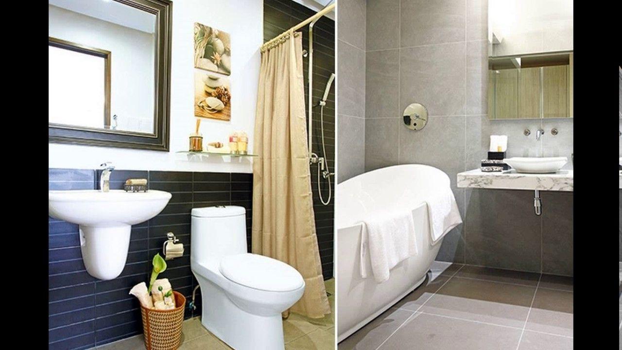 Bathroom Design Ideas Philippines Bathroom Design Plans Simple Bathroom Bathroom Design Bathroom design ideas philippines