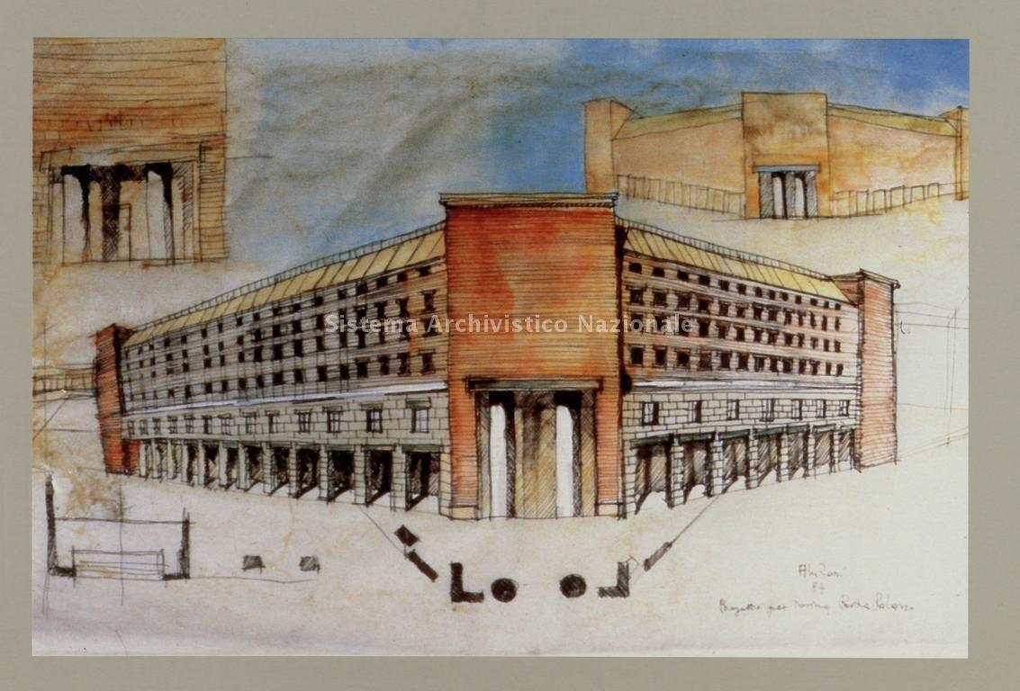 Gruppo finanziario tessile casa aurora torino aldo for Casa design torino