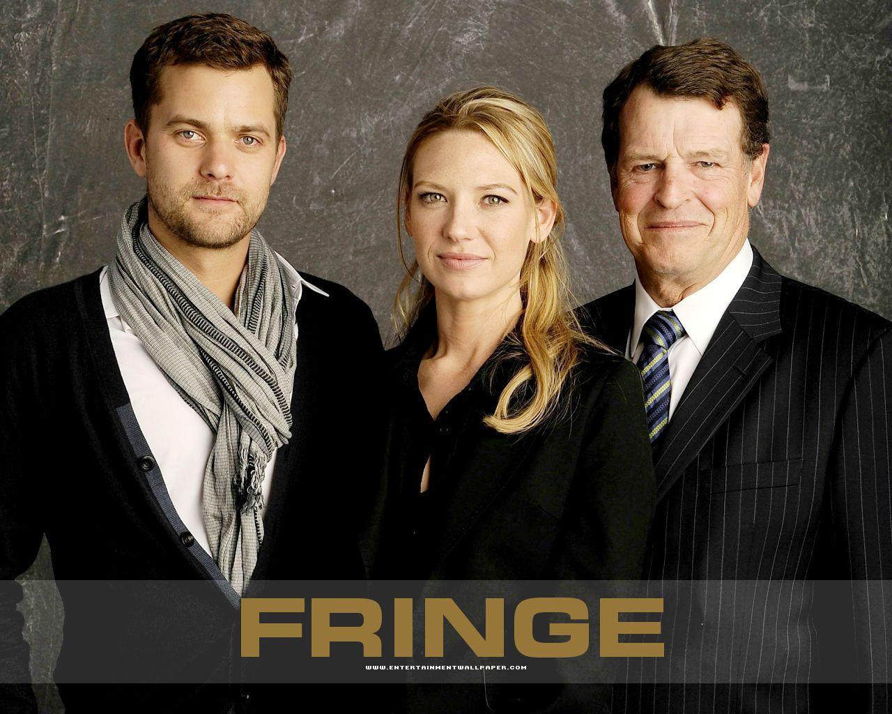 image detail for fringe fringe 5791542 1280 1024 fringe events in
