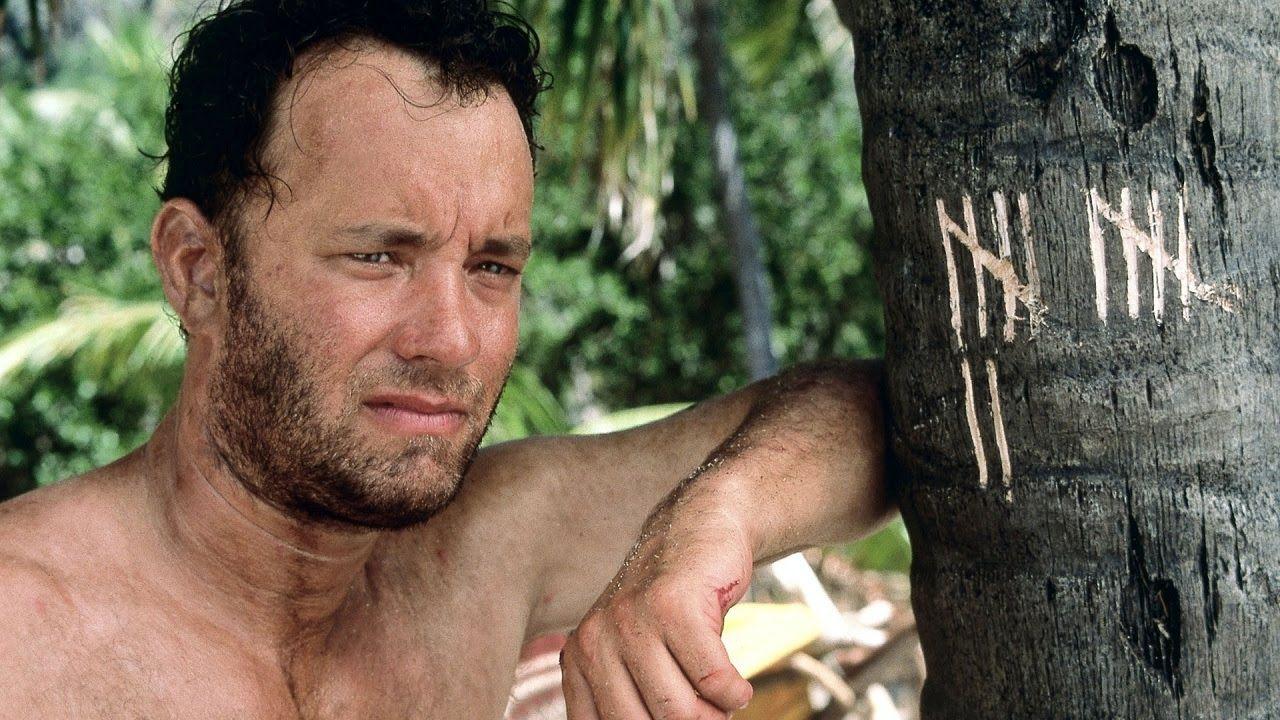 Tom Hanks Elokuvat