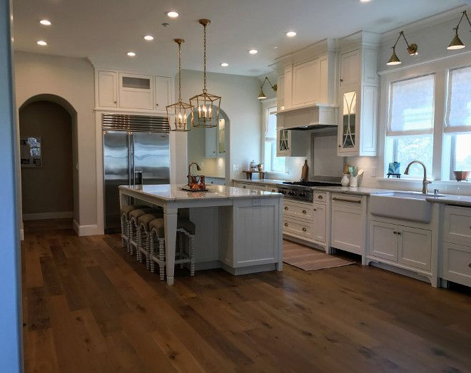 new classic white kitchen renovation inspiration home bunch an interior design luxury on kitchen interior classic id=20273