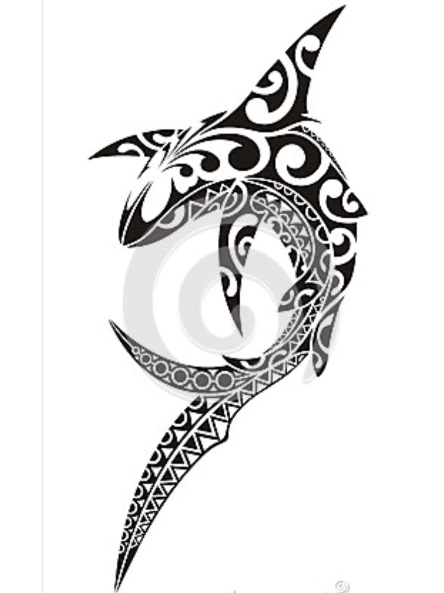Pin de Edu Uzumaki en tatoage muito radical | Pinterest | Tatuajes ...