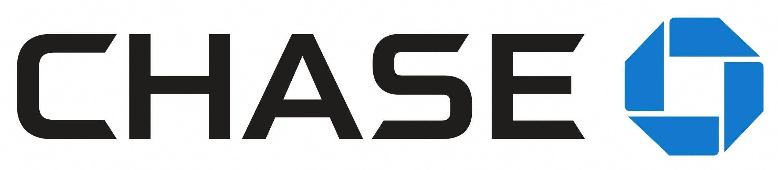 Offshorebankingbusiness chase bank banks logo saving