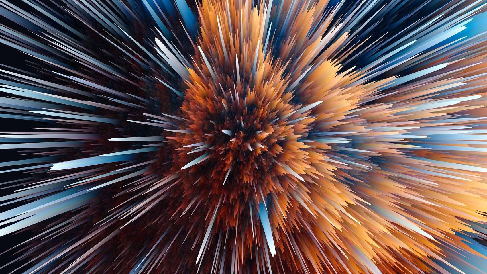 Particle Explosion By Ahmed Nabil The Featured Artwork On Adobe Photos Abstract Wallpaper Computer Wallpaper Desktop Wallpapers Abstract Wallpaper Backgrounds