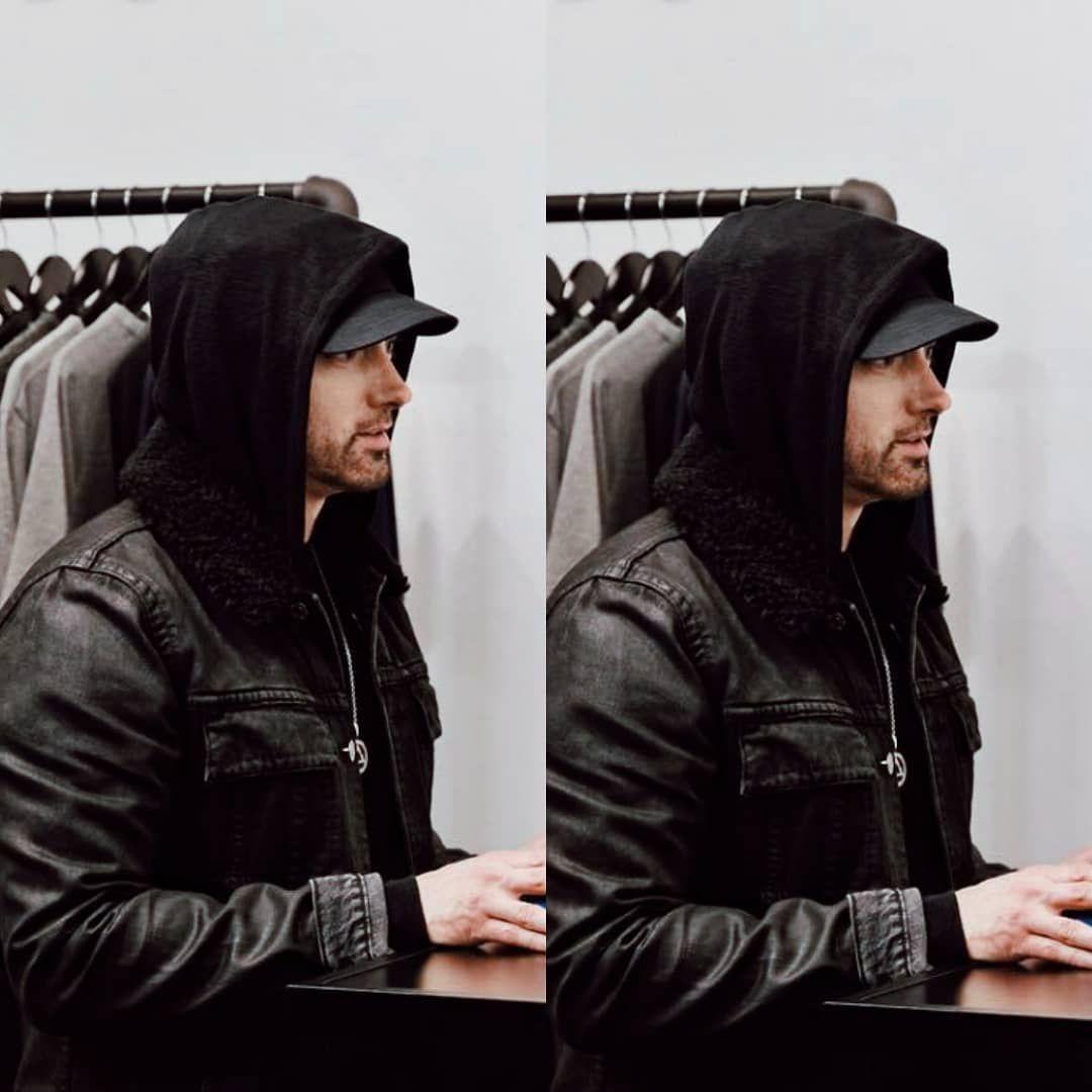 Eminem Revival Eminems New Album Revival Has Leaked Online amp
