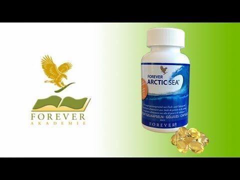 376 | Forever Arctic Sea ·deutsch·  Please click here for your Order Online or by me:  Ich bin Aloe Vera Forever Living Products Vertriebpartner Sponsors Details Name: Emerita Kaufmann ID Number: 490-000-524-516  http://www.be-forever.de/aloevera-wellness-shop/  Please call me for Wellness or Aloe Vera Forever Living Products Termins :  0176 82654343