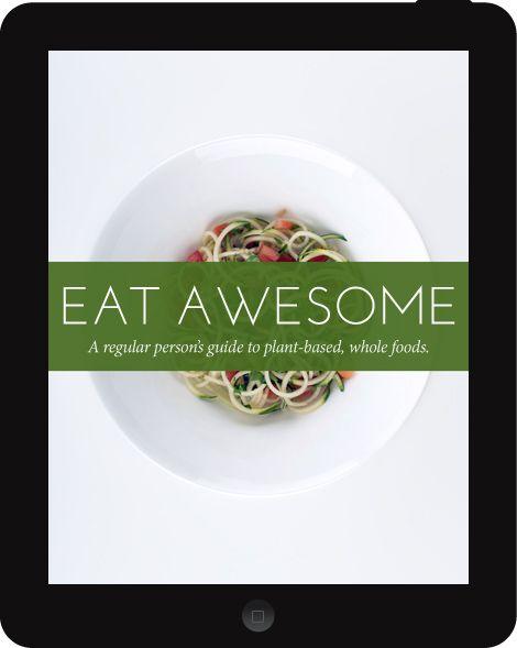 Cookbook report 5 must download veg e cookbooks plant based cookbook report 5 must download veg e cookbooks forumfinder Image collections