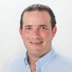Revista El Cañero: Fernando Bermúdez será expuesto en la Funeraria Bl...