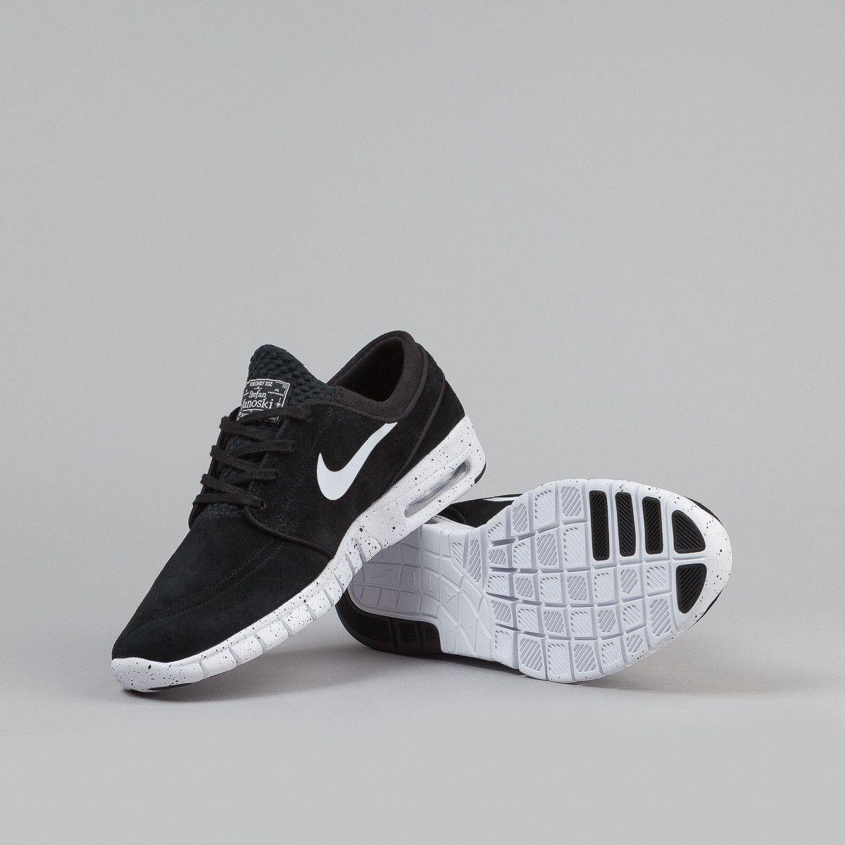 Officiel Nike Air Max 2017 GS Chaussures Nike Basket Pas Cher Pour FemmeEnfant Rouge Noir 851622_600 1804062397 Officiel Nike Site! Chaussures Tn
