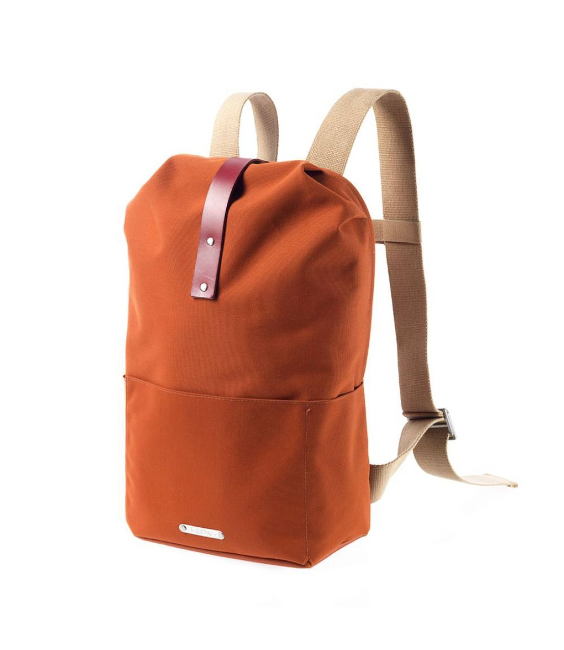 Brooks Dalston Medium Backpack v2 -