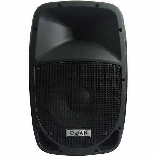 Prezzi e Sconti: #Oqan audio qla210 mp3 0109382  ad Euro 248.00 in #Casse monitor live attivi #Audiopa
